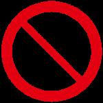 XMの取引で利用規約違反にならないための注意事項